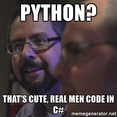 Fresh Code