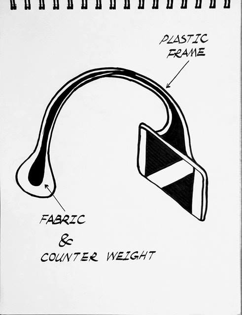 VR Sketch 1
