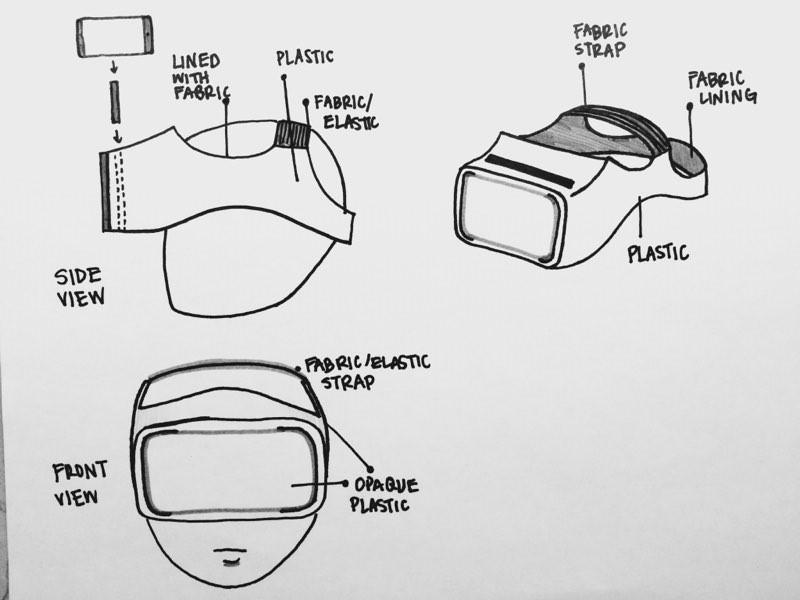 VR Sketch 10