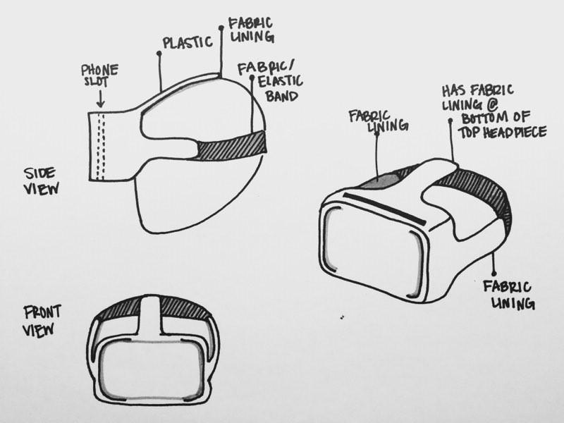 VR Sketch 11