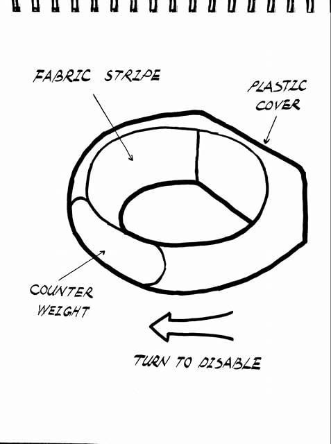 VR Sketch 2