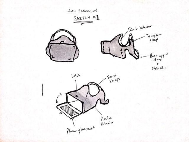 VR Sketch 6