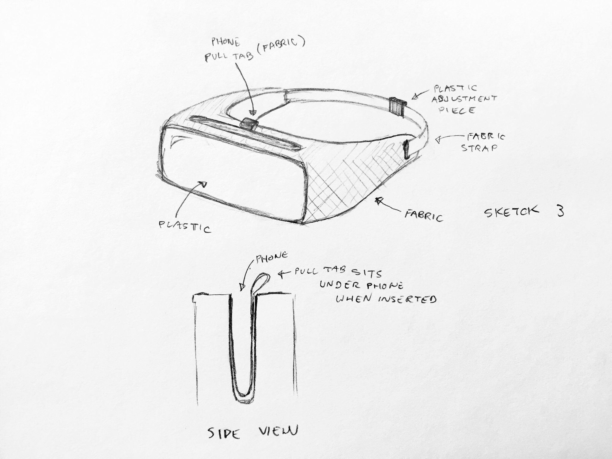 VR Sketch 8