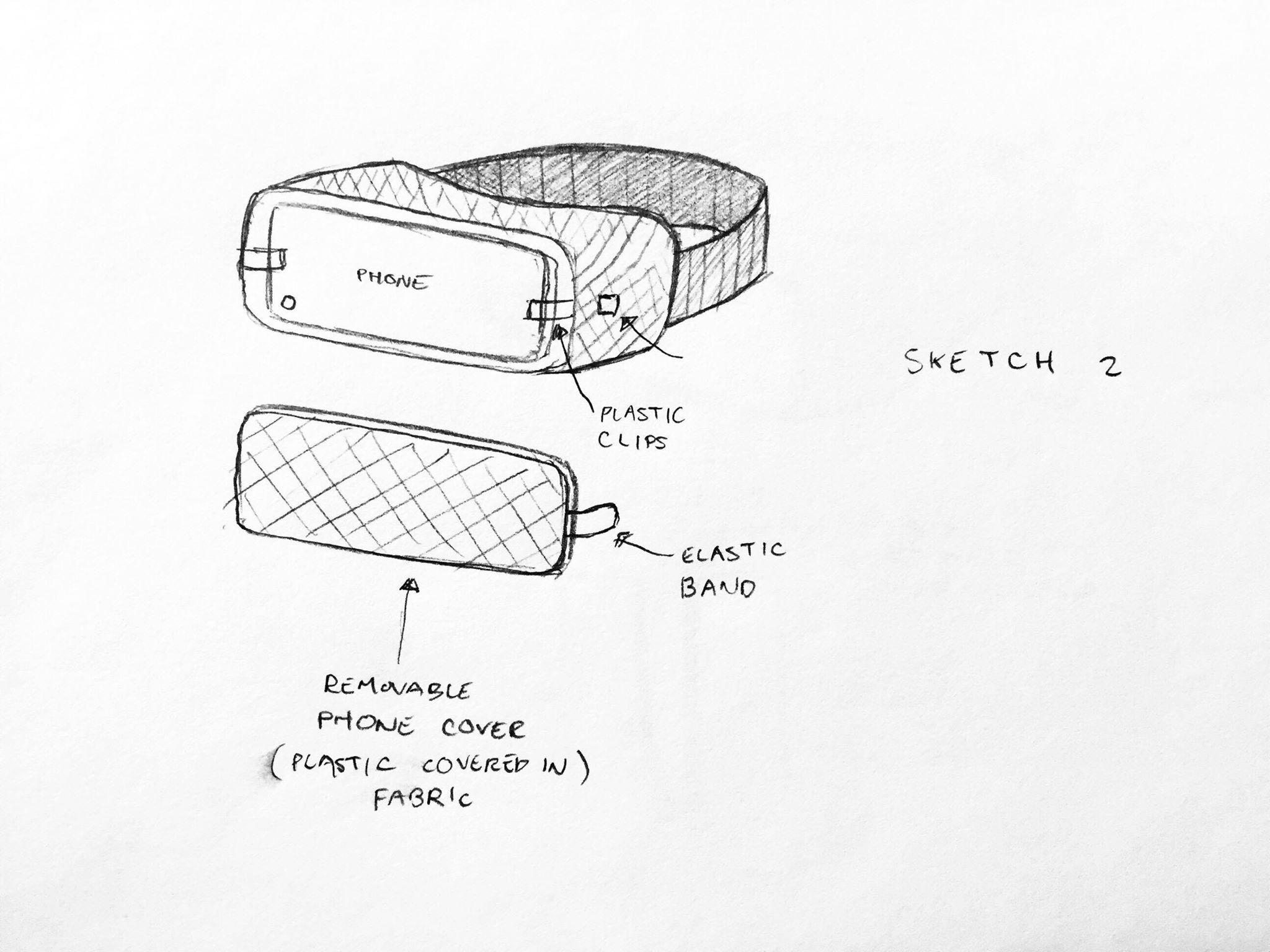 VR Sketch 9